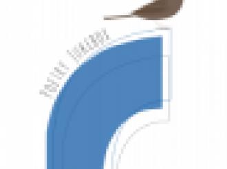 Ballycastle Second Logo Poetry Jukebox Logo 92 100