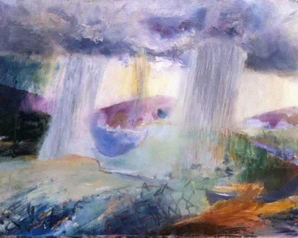 Coleraine Arts Society