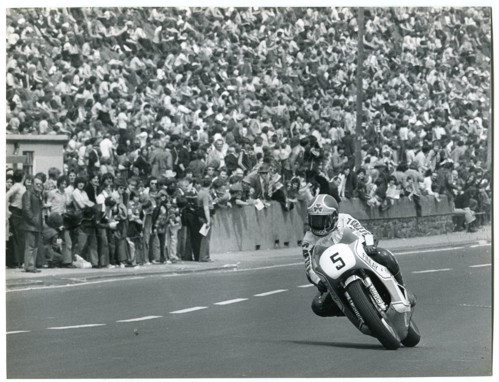 15-Per-Cent-Racing-Through-Years-VF.jpg#asset:9202