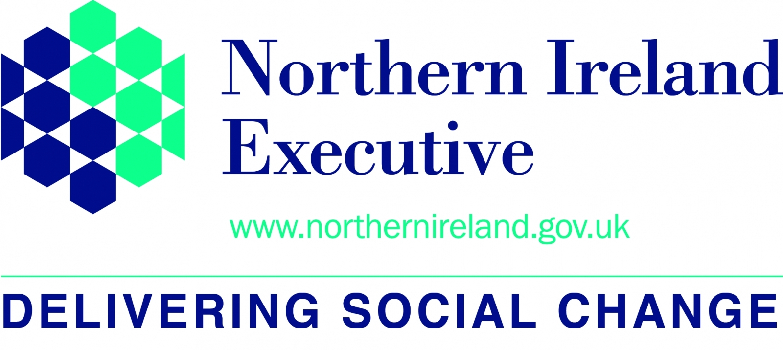 JAN-2018-F-Field-SCHOOLS-EXHIBITION-Northern-Ireland-Executive-Delivering-Social-Change-logo.jpg#asset:8497