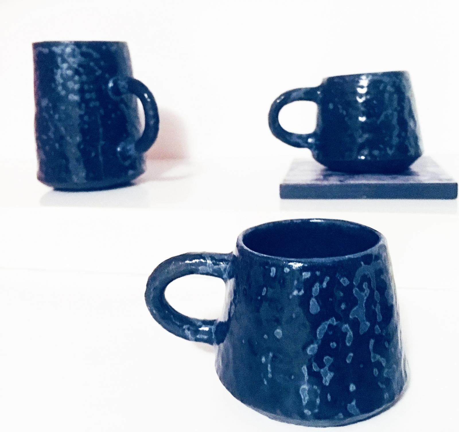 Make-your-own-mug-FF.jpg#asset:8556