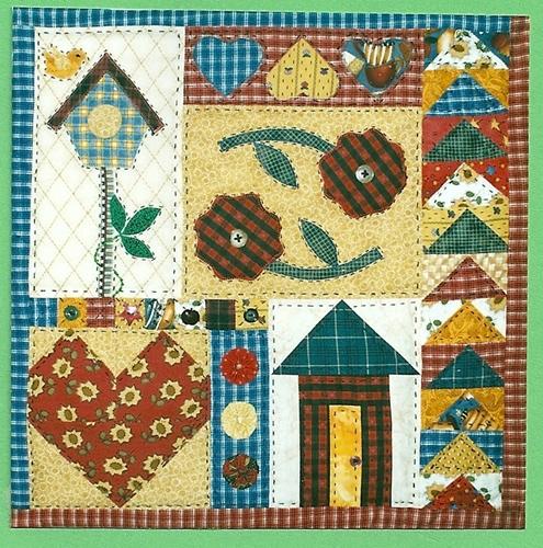 PATCHWORK-Classs-Flowerfield-country-cushion-pattern.jpg#asset:8546