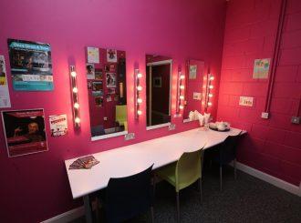 Roe Valley Arts Centre 112