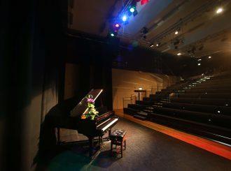 Roe Valley Arts Centre 141