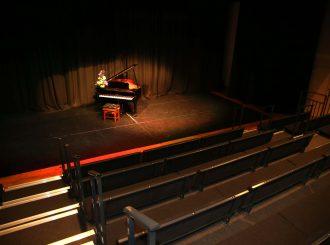 Roe Valley Arts Centre 143