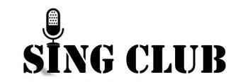 Logo_SingClub.jpg#asset:8904:homeModule