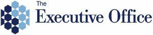 New-logo-executive-office-rgb.jpg#asset:8910:sponsorHome