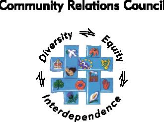 Citizens Wallpaper Crc Logo