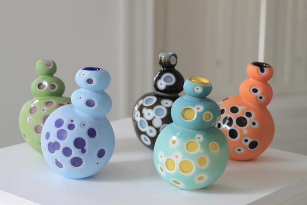 Flowerfield Christmas Craft Market - Open Call